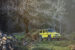 hanging_on_reduced